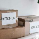 Best removal companies London