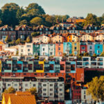Moving from London to Bristol